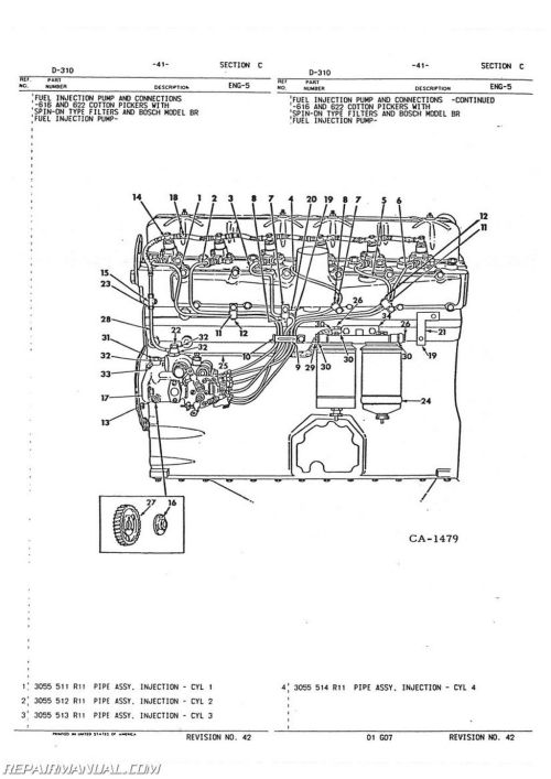 small resolution of dt466e engine diagram wiring diagram datainternational dt466e engine diagram wiring diagram tutorial dt466 engine diagram dt466e