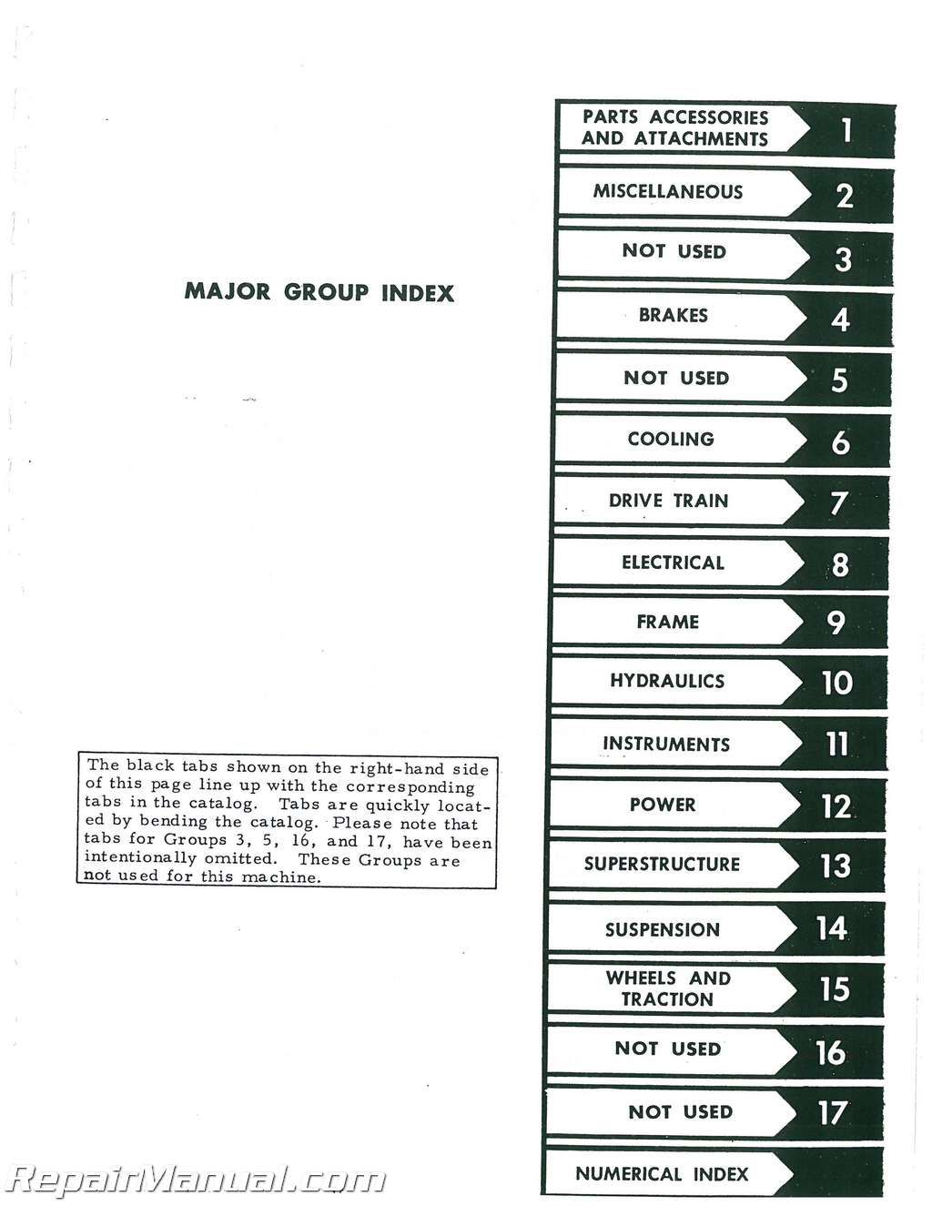 international tractor 674 wiring diagram australian domestic diagrams harvester parts manual