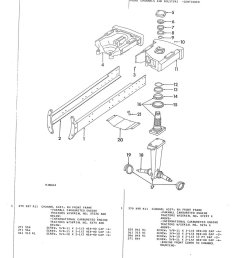 ih 706 parts diagram share circuit diagrams farmall 706 parts manual pdf 706 farmall parts diagram [ 826 x 1169 Pixel ]