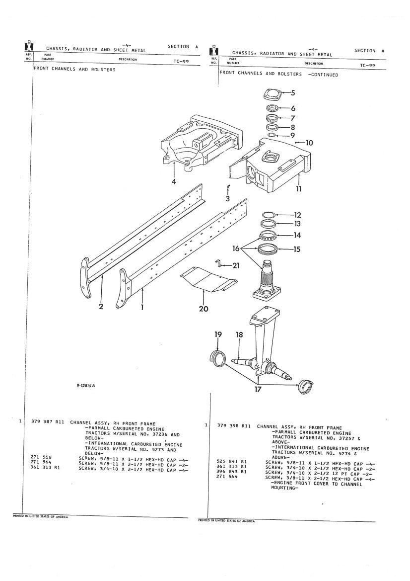 medium resolution of ih 706 parts diagram share circuit diagrams farmall 706 parts manual pdf 706 farmall parts diagram