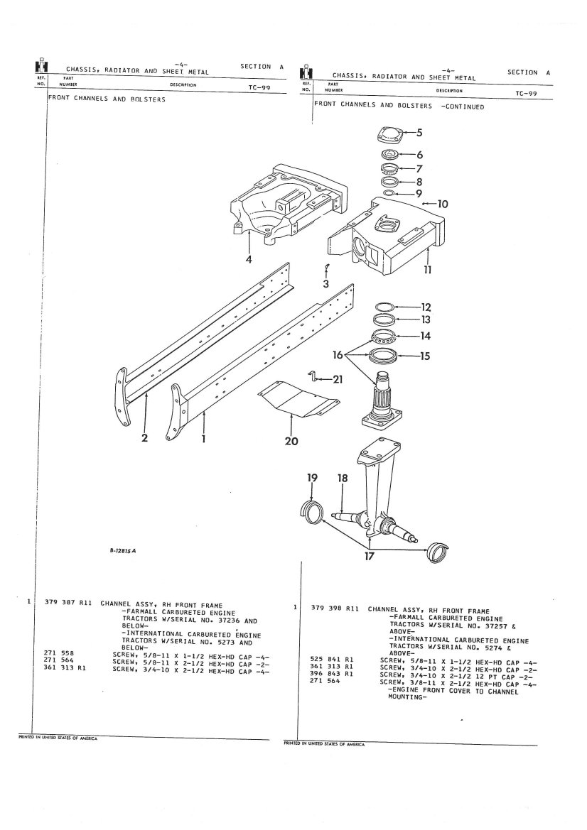 hight resolution of ih 706 wiring diagram