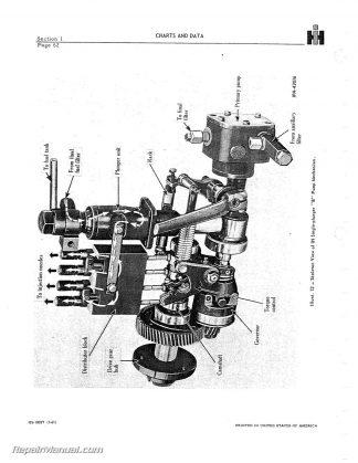 Mitsubishi MT160
