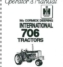 farmall 706 diesel tractor wiring diagram 14 9 kenmo lp de u2022wiring diagram for farmall [ 1024 x 1325 Pixel ]