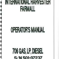 2003 International 4300 Starter Wiring Diagram 3 Way Toggle Switch 606 Diagram, International, Get Free Image About