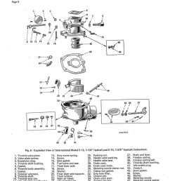 farmall h clutch diagram wiring diagrams rh 90 treatchildtrauma de 1947 farmall h 6 volt positive [ 1024 x 1292 Pixel ]
