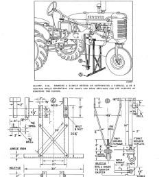 farmall c transmission diagram wiring diagram third level rh 17 5 21 jacobwinterstein com farmall super [ 1024 x 1292 Pixel ]