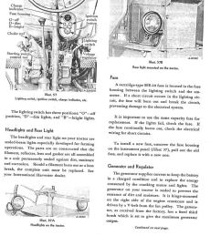 1954 international farmall wiring diagram wiring library rh 54 codingcommunity de farmall super a tractor diagram [ 1024 x 1449 Pixel ]