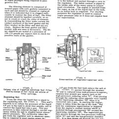 Farmall A Wiring Diagram Domestic Lighting Super Mta Free Engine