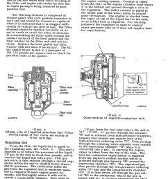 farmall super mta wiring diagram farmall free engine 12v conversion farmall super c farmall super c wiring schematic [ 1024 x 1449 Pixel ]