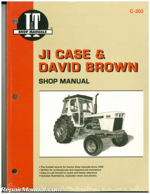 small resolution of wrg 9303 1175 case david brown tractor wiring diagram john deere 950 tractor parts diagrams on 1 2 hp kohler engine wiring
