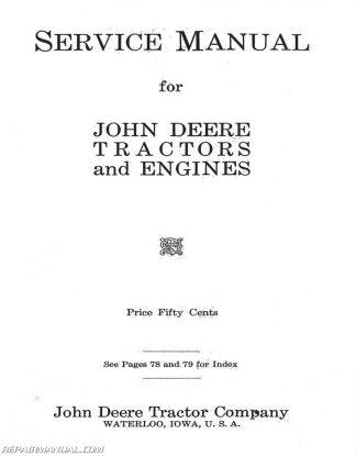 John Deere 4630 Wiring Diagrams John Deere Tractor Manual 2040 2510 2520 2240 2440 2630