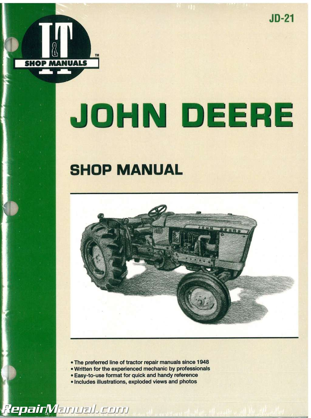 Wiring Diagram John Deere 140 - Wiring Diagram G11 on