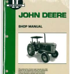 john deere 2840 2940 2950 tractor workshop manual john deere 2940 wiring diagram john deere 2940 wiring diagram [ 1024 x 1325 Pixel ]