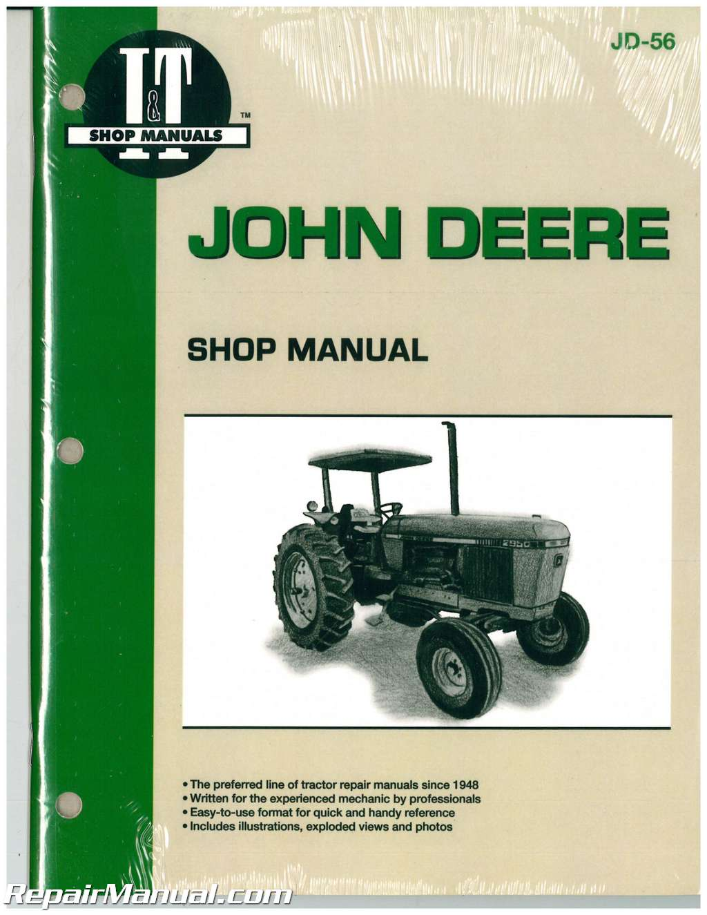 hight resolution of john deere 2840 2940 2950 tractor workshop manual john deere 2940 wiring diagram john deere 2940 wiring diagram