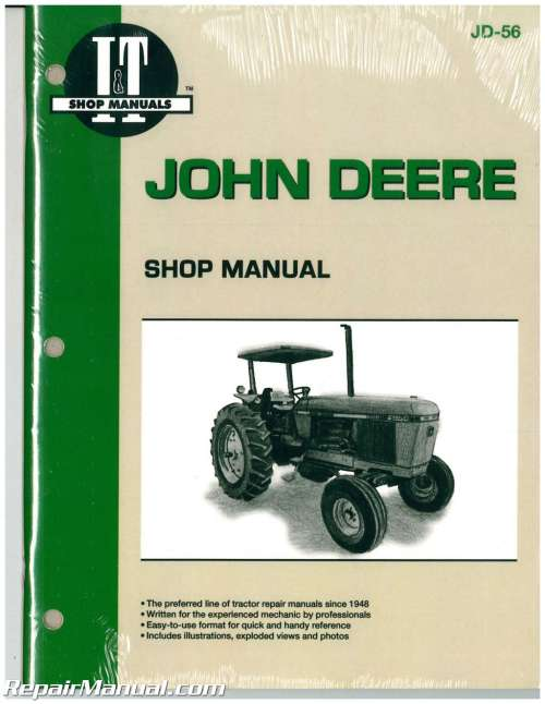 small resolution of john deere 2840 2940 2950 tractor workshop manual john deere 2940 wiring diagram john deere 2940 wiring diagram