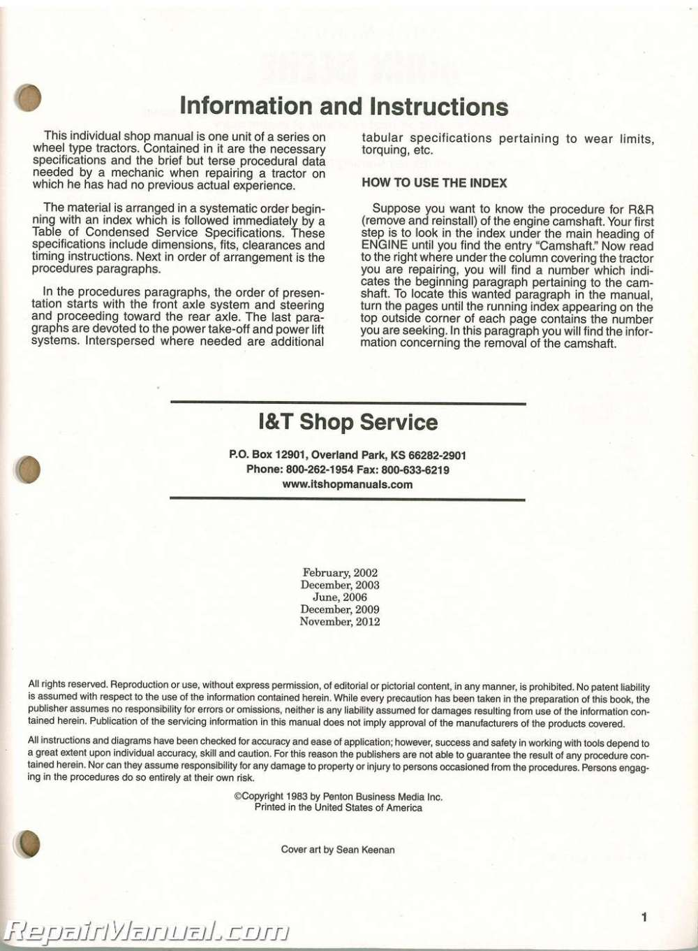 medium resolution of 4230 john deere alternator wiring diagram