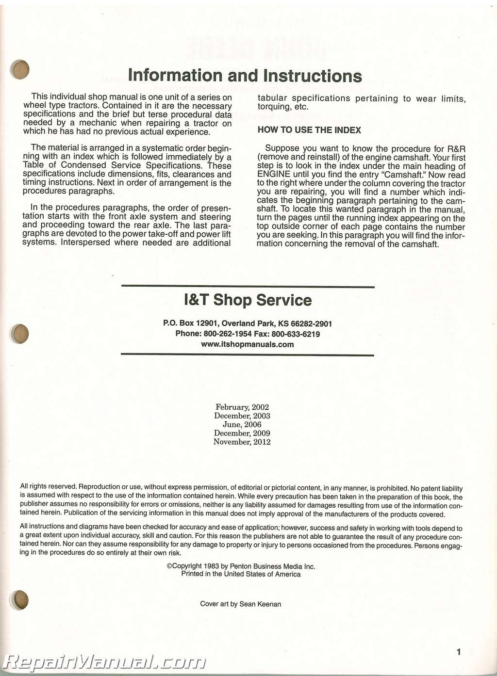 hight resolution of 4230 john deere alternator wiring diagram
