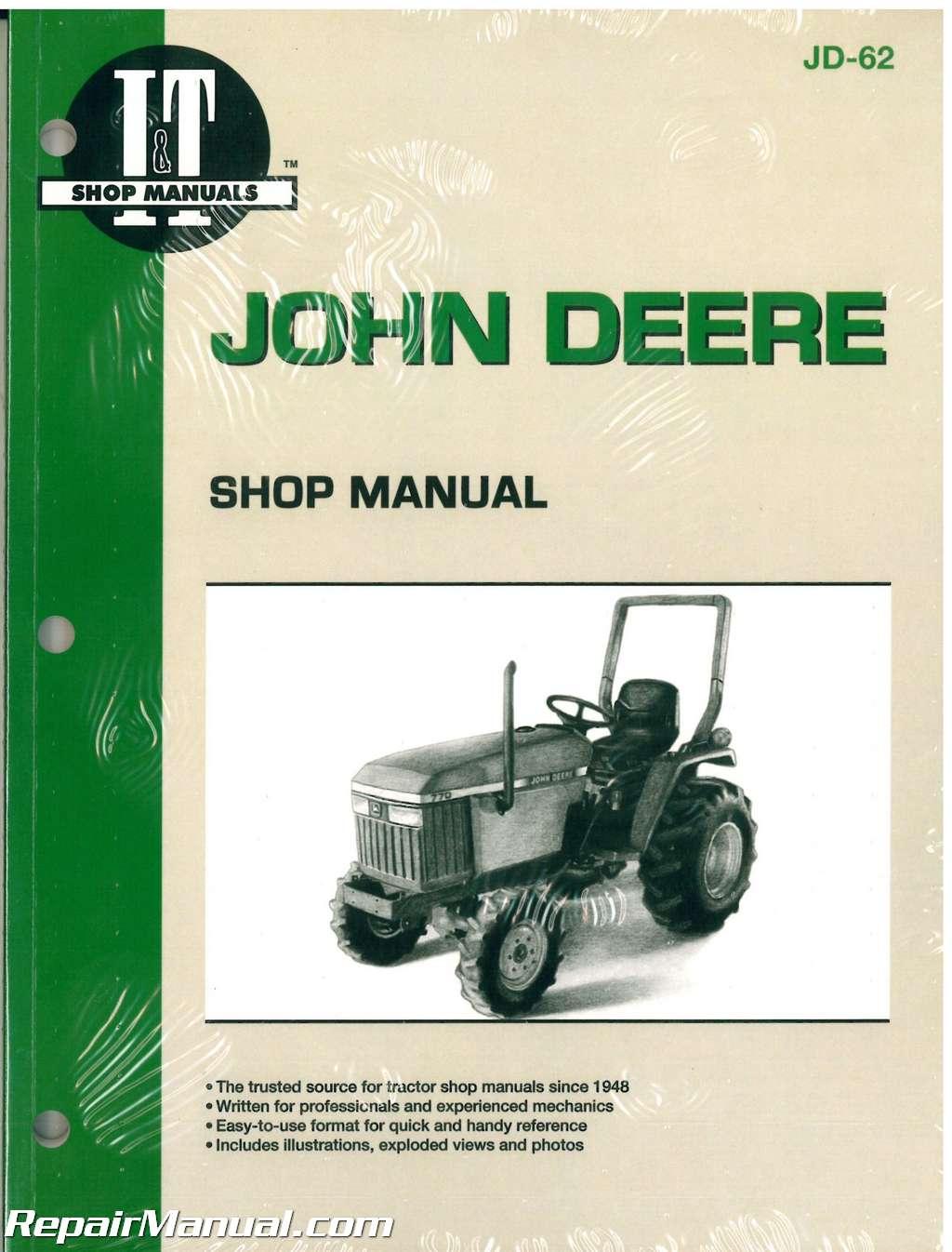 hight resolution of john deere 670 wiring diagram