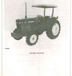 turf tractor technical repair shop service manual john deere out of stars 1 950 diagrams for tractors john deere 850 fast service and 100 secure  [ 1024 x 1416 Pixel ]