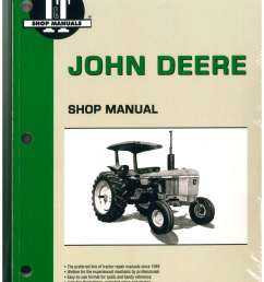 jd 1020 wiring diagram wiring diagrams wiring diagram for 1020 john deere [ 1024 x 1325 Pixel ]