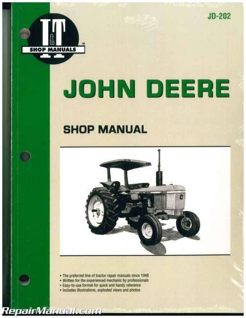 small resolution of jd 1020 wiring diagram wiring diagrams wiring diagram for 1020 john deere