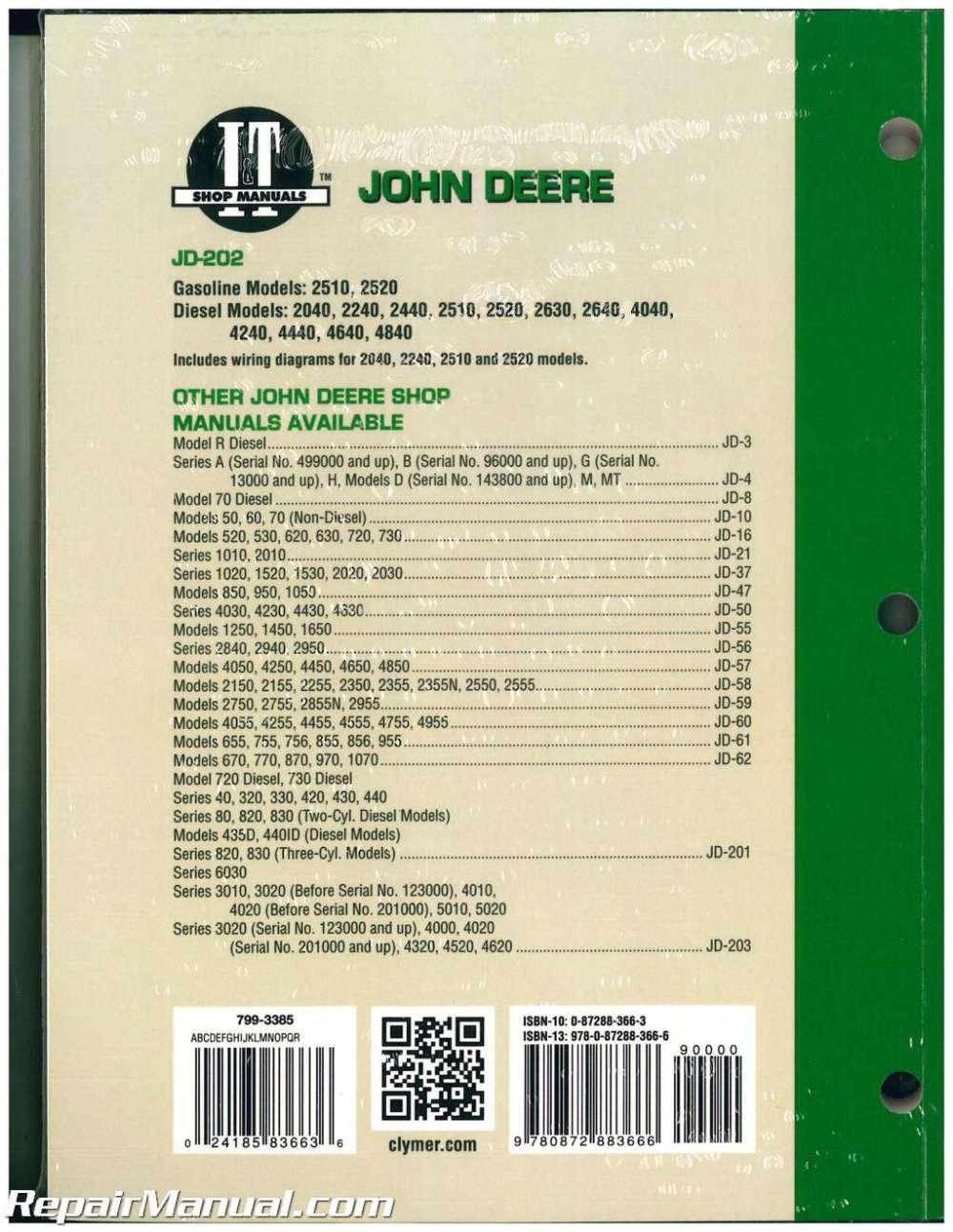 medium resolution of wiring diagram of 4640 john deere wiring diagrams konsultwiring diagram of 4640 john deere wiring library