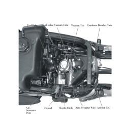 kymco person 150 wiring diagram [ 1024 x 1449 Pixel ]