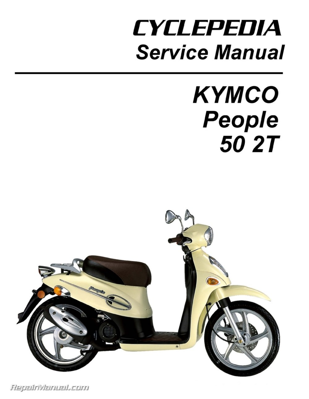 medium resolution of kymco engine diagram