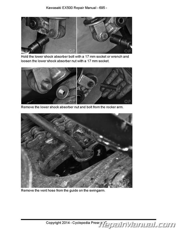 500 Atv Wiring Diagram Additionally Kawasaki Mule 3010 Wiring Diagram