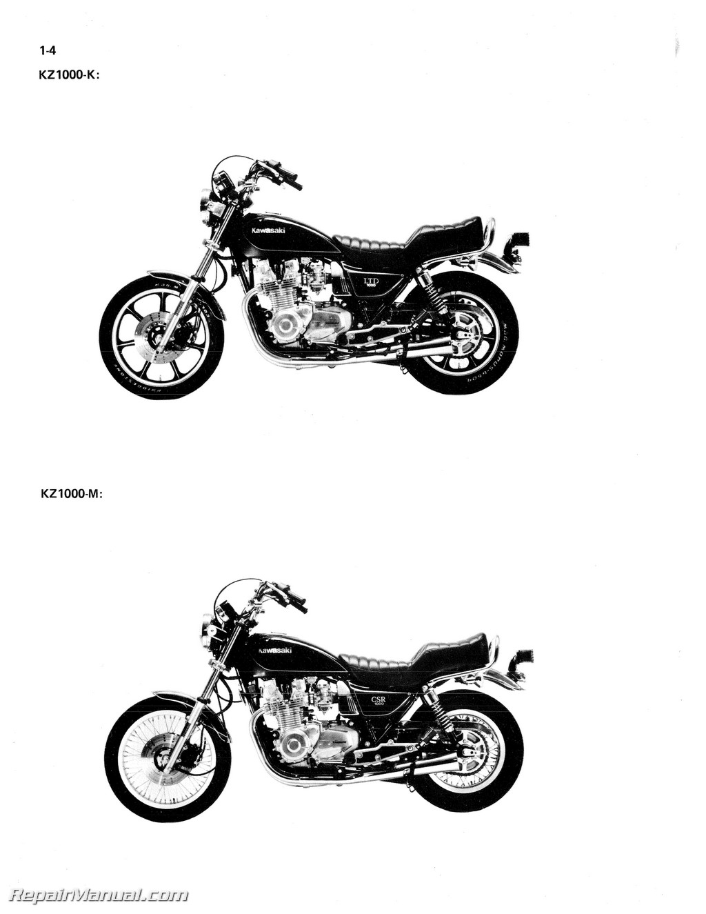 hight resolution of motorcycle starter wiring diagram