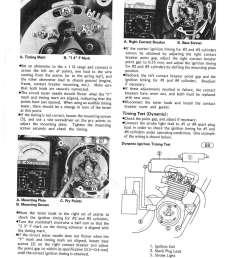 wrg 2570 kz400 wiring diagramkz400 wiring diagram [ 1024 x 1448 Pixel ]