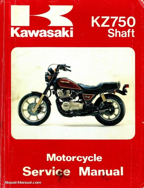 small resolution of wiring diagram 1981 kawasaki k z 750 wiring diagram forward kawasaki kz750 manual kz750n kz750p z750 zn700
