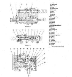 komatsu d31p wiring diagram wiring diagram rh anynews co komatsu d31p 17 komatsu d31p parts [ 1024 x 1374 Pixel ]