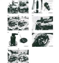 komatsu d31p wiring diagram [ 1024 x 1378 Pixel ]