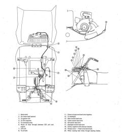 wire diagram yamaha enticer wiring diagram expert 1982 yamaha enticer wiring diagram wire diagram yamaha enticer [ 1024 x 1326 Pixel ]