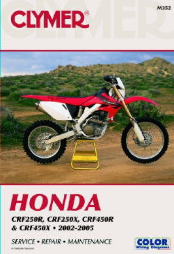 Diagram Of Honda Motorcycle Parts 2004 Crf450r A Wire Harness 0207