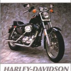 99 Softail Wiring Diagram 2003 Ford F150 Headlight 2011 Harley Davidson Motorcycle Electrical Diagnostic Manual