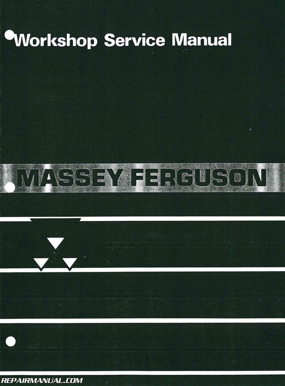 medium resolution of massey ferguson mf230 mf240 mf250 mf253 mf270 mf290 mf298 service manual jpg
