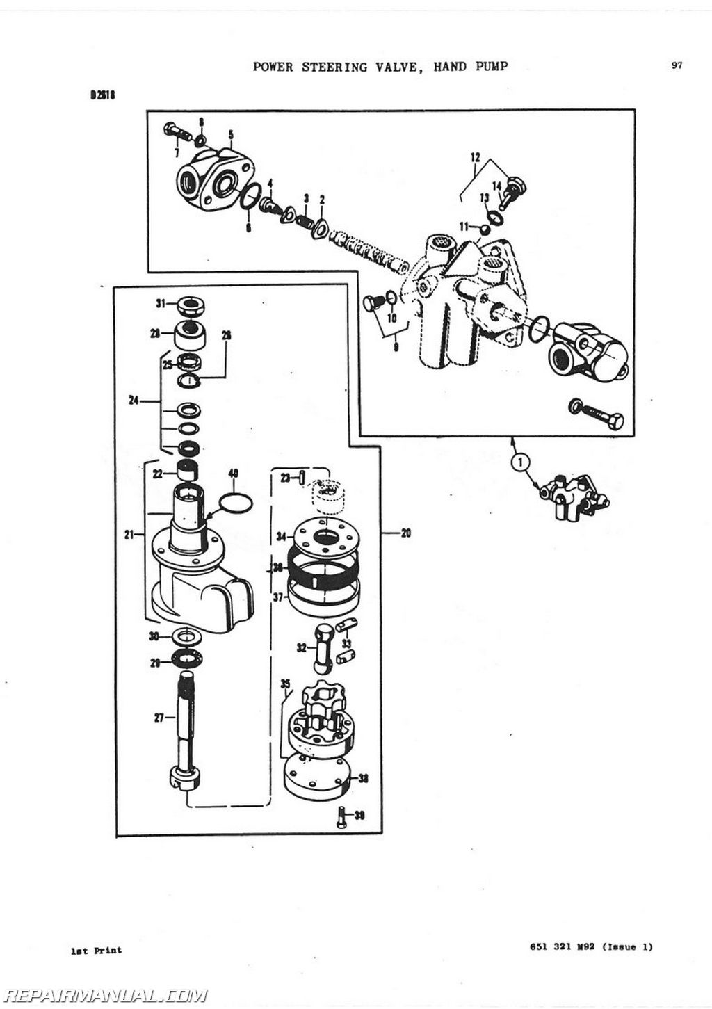 Diagrams Wiring Massey Ferguson 50 Parts Diagram