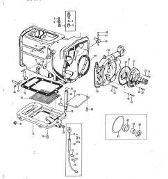 massey ferguson mf60 tractor loader backhoe parts manual ford c4 transmission parts to 30 parts diagram transmission [ 1024 x 1449 Pixel ]