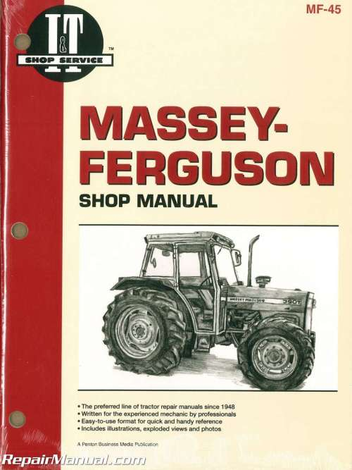small resolution of massey harris pony wiring diagram