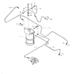 Massey Ferguson 135 Parts Diagram 1999 Ford F250 Fuse Model Mf20 Mf25 Mf30 Industrial Wheel