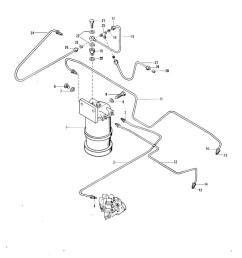 massey ferguson model mf20 mf25 mf30 industrial wheel tractor parts manual [ 1024 x 1305 Pixel ]