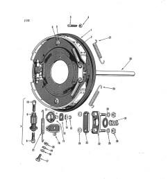 massey ferguson to20 wiring diagram wiring library rh 62 codingcommunity de ferguson to20 tractor wiring diagram ferguson to20 tractor wiring diagram [ 1024 x 1448 Pixel ]
