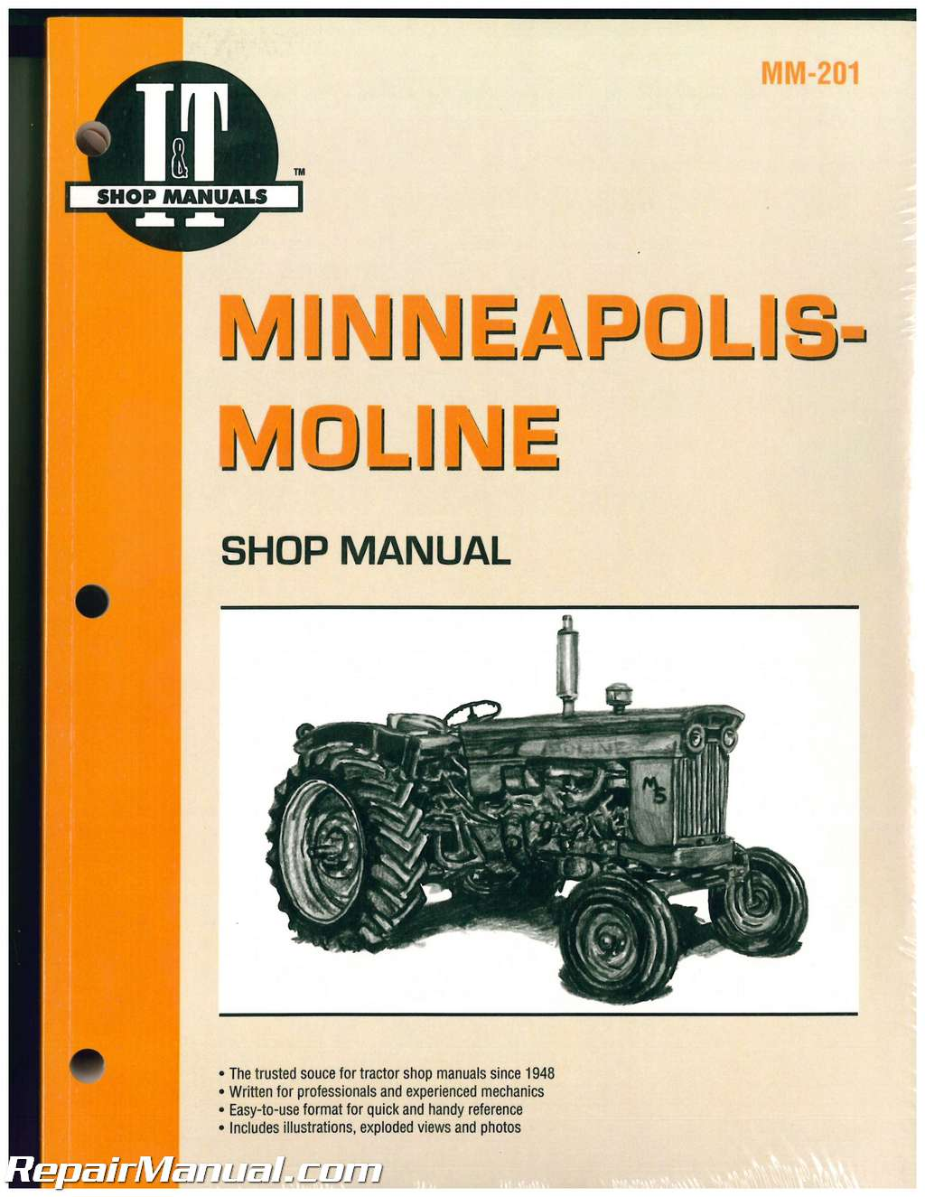 hight resolution of farm tractor wiring diagrams manual e book farm tractor wiring diagram diode