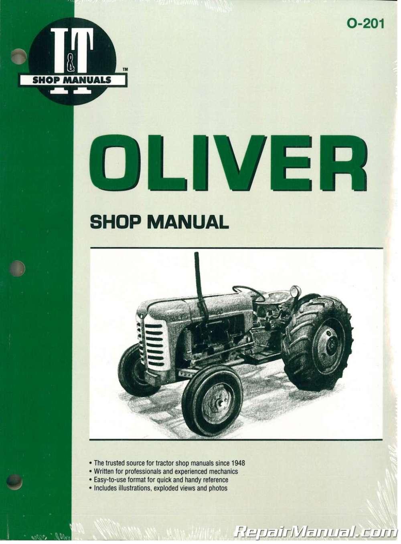 medium resolution of oliver cockshutt 66 77 88 660 770 880 series 99 gmtc 950 990 995 series super 55 550 collection