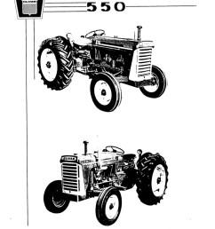 oliver super 55 manual pdf [ 1024 x 1448 Pixel ]