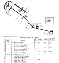 oliver tractor schematics oliver free engine image for user manual download 3610 ford tractor wiring diagram [ 1024 x 1449 Pixel ]
