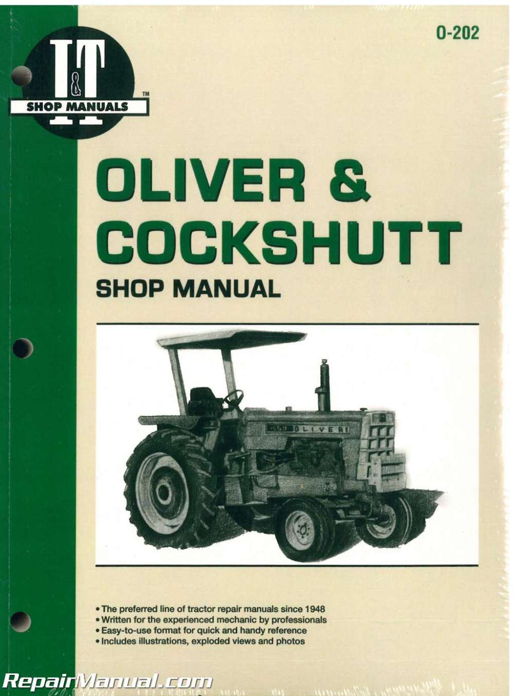 medium resolution of oliver 60 wiring diagram wiring diagram blog oliver 60 tractor ignition wiring diagrams wiring diagram oliver