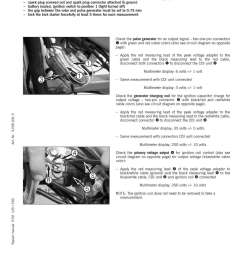 1999 2006 ktm 125 200 two stroke engine service manual [ 1024 x 1449 Pixel ]